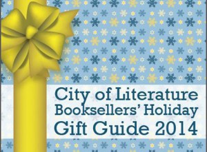 Gift Guide post 2014