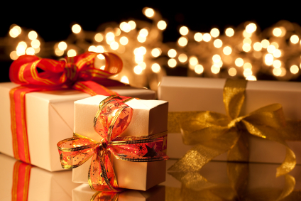 Booksellers holiday gift recommendations iowa city unesco city this year we invited our local booksellers to share their top picks for holiday gifts negle Gallery